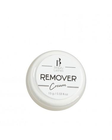 Remover Cream 15gr