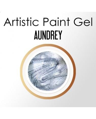 Aundrey