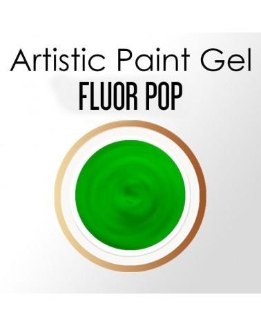 Fluor Pop
