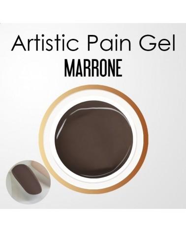 Marrone