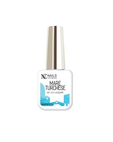 Gel Colors Mare Turchese